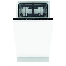 Gorenje GV55110 mosogatógép
