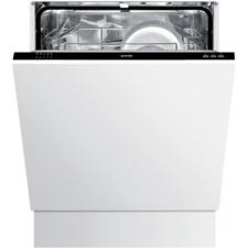 Gorenje GV61010 mosogatógép