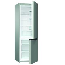 Gorenje NRK6192CX4 hűtőgép, hűtőszekrény