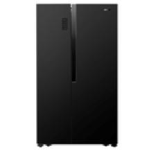 Gorenje NRS918EMB hűtőgép, hűtőszekrény