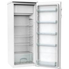 Gorenje RB4141ANW hűtőgép, hűtőszekrény