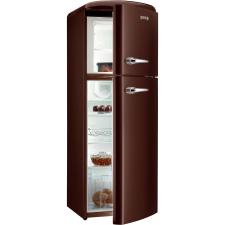 Gorenje RF60309OCH hűtőgép, hűtőszekrény