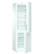 Gorenje RK611PW4 hűtőgép, hűtőszekrény
