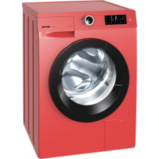 Gorenje W7543LR mosógép és szárító