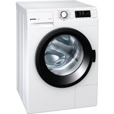 Gorenje W8544N/I mosógép és szárító