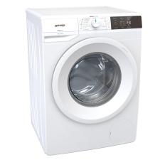 Gorenje WE723 mosógép és szárító