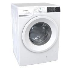 Gorenje WEI823 mosógép és szárító