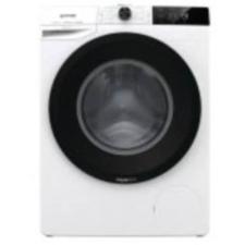 Gorenje WEI84CPS mosógép és szárító
