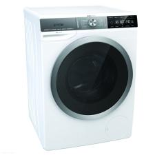 Gorenje WS168LNST mosógép és szárító