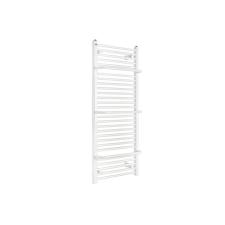 Gorgiel Baron AB 118/40 egyenes radiátor fűtőtest, radiátor
