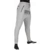 Gorilla Wear Alabama Drop Crotch Joggers (szürke) (1 db)