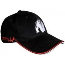 Gorilla Wear baseball sapka baseball felszerelés