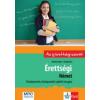 Gottlieb Éva;Dömők Szilvia Érettségi - Német - Feladatsorok a középszintű szóbeli vizsgára