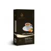 GOURMESSO Soffio Mandoria Nespresso kompatibilis kapszula 10db