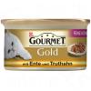 Gourmet Gold Duó élmény 12 x 85 g - Vegyes csomag