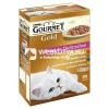 Gourmet Gold Duó élmény multipack 4 x 85 g