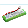 GP HC05RN01 akkumulátor 500 mAh