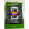 GP ReCyko USB-s töltő   2*AA 2000mA akku EMRHR6RE-GB2U