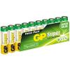 GP Super LR03 (AAA) 10 db bliszter