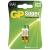 GP Super speciális elem AAAA (25A) 2db/bliszter
