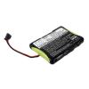 GPF6M3BMX akkumulátor 500 mAh