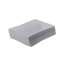 GPV Boríték GPV LC/6 öntapadós bélésnyomott 114x162mm 100 db/csomag boríték