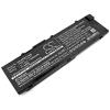 GR5D3 Laptop akkumulátor 6400 mAh