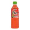 Grace aloe vera üdítőital eper ízű 500 ml