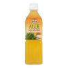 Grace aloe vera üdítőital mangó ízű 500 ml