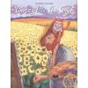 Gradimir Smudja Vincent és Van Gogh