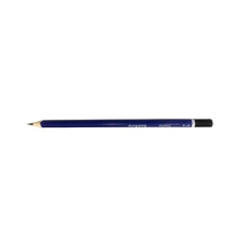 - Grafitceruza B hatszögletű ceruza