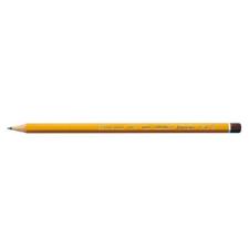 Grafitiron Koh-i-noor 1770 3B ceruza