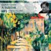 Graham Greene A TIZEDIK - MP3 HANGOS REGÉNY