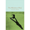 Graham Greene The ministry of fear