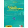 Grammatik & Konversation 1