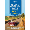 Grand Tour of Italy Road Trips - Lonely Planet