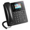 Grandstream GXP2135 HD IP Telefon Business 8-line IP HD Phone with color LCD display GXP2135