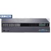 Grandstream GXW4224 24-Ports FXS Analog VoIP Gateway