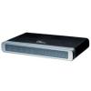 Grandstream VoIP-Analog Gateway GXW4104
