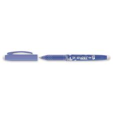 Granit Rollertoll, törölhető, 0,5 mm, GRANIT  Dr Ghost , kék toll