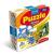 Granna Az első játékaim Puzzle - Állatok 03071