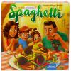 GRANNA: Spaghetti társasjáték