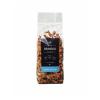 Granola Quinoa-pecan 250 g