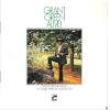 Grant Green Alive CD