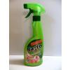 Grape Vital BactoEx® Láb és köröm ecsetelő spray, 500 ml