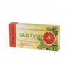 Grape Vital Ladyvita hüvelykúp 10x2 gr