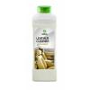GRASS Leather Cleaner 1l bőrtisztító- és ápolószer