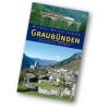 Graubünden Reisebücher - MM 3445