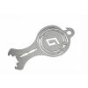 Graupner SJ Légcsavar tartó/kulcs