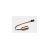 Graupner SJ Tartalék kondenzátor a 2,4GHz vevőkhöz